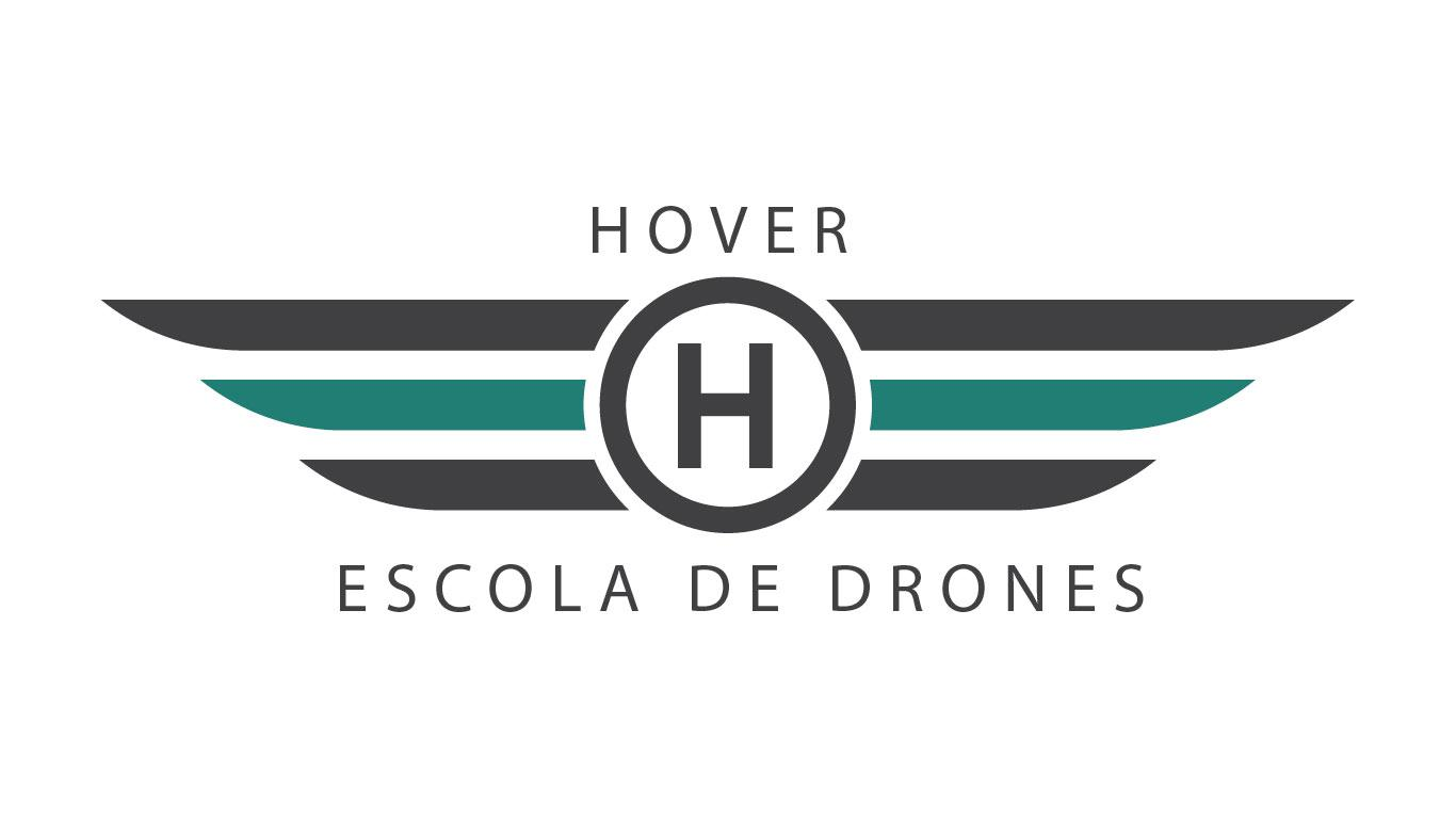 Hover Escola de Drones