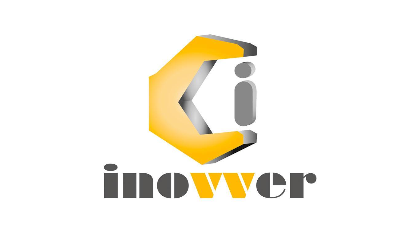 Innover cel