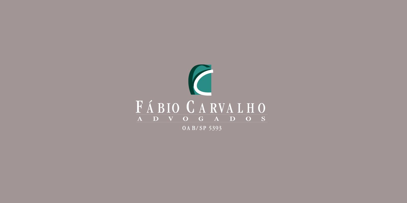 Fábio Carvalho Advogados